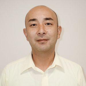西田(設計部 第1グループ)